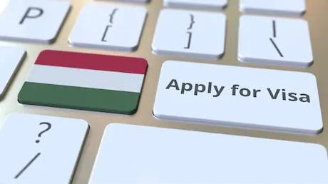 Hungary Study Visa Consultant