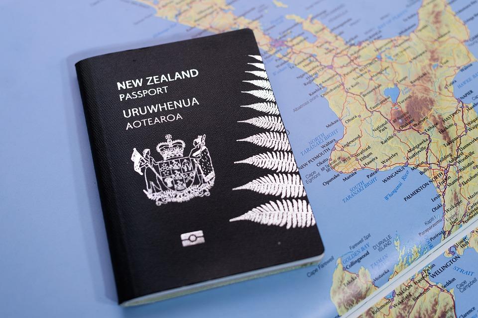 New Zealand Study Visa Consultant