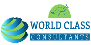 World Class Consultants